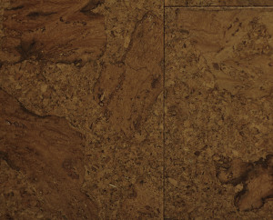 Eco-Cork - Cork Flooring - Summer Tan - 20.41 sq.ft /box