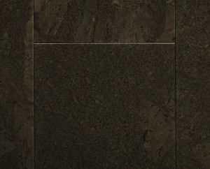 Eco-Cork - Cork Flooring - Storm - 20.41 sq.ft /box