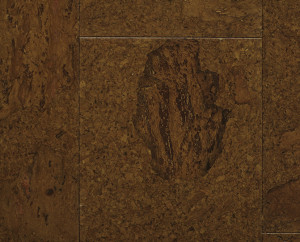 Eco-Cork - Cork Flooring - Toffee - 20.41 sq.ft /box
