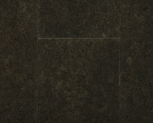 Eco-Cork - Cork Flooring - Slate - 20.41 sq.ft /box