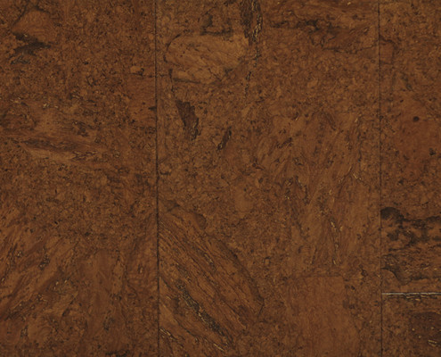 Eco-Cork - Cork Flooring - Amber - 20.41 sq.ft /box