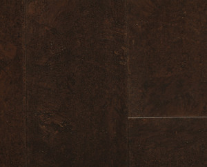 Eco-Cork - Cork Flooring - Chateau - 20.41 sq.ft /box