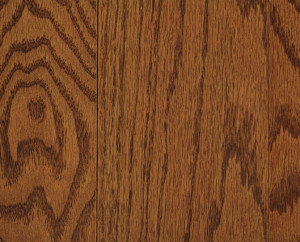 Summit - 3 1/4 - 4 1/4 Red Oak - Gunstock - 20.46/23.5 sq. ft. / box