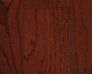 Summit - 3 1/4 - 4 1/4 Red Oak - Cherry - 20.46/23.5 sq. ft. / box
