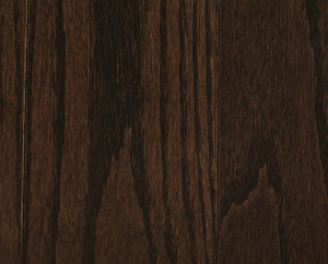 Summit - 3 1/4 - 4 1/4 Red Oak - Cappuccino - 20.46/23.5 sq. ft. / box