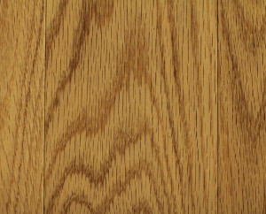 Summit - 3 1/4 - 4 1/4 Red Oak  - Natural - 20.46/23.5 sq. ft. /box