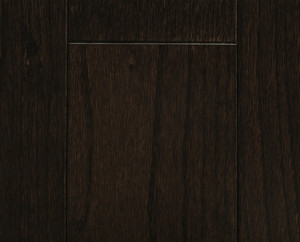 Summit - 3 1/4 - 4 1/4 Red Oak  - Truffle - 20.46/23.5 sq. ft. /box