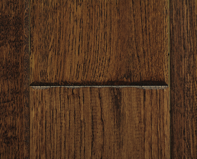 Sherwood Forest Products Hardwood Flooring Laminate