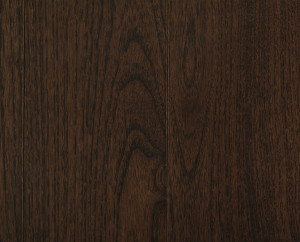 Hampton - 3 ½ Black Locust - Sahara - 22.96 sq. ft. /box