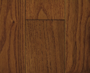 Hampton - 3 ½ Black Locust - Butterscotch - 22.96 sq. ft. /box