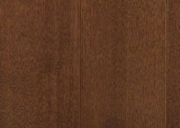 Kensington - 3 ½ Maple Birch - Caramel - 26.73 sq. ft. / box