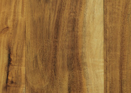 Ridgeline - 4 ¾ Acacia - Hand Scraped - Natural - 22.05 sq.ft/ box