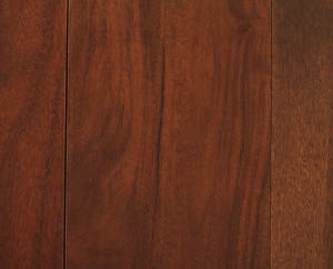 Huntington - 4 ¾ Acacia - Mahogany - 22.05 sq.ft/ box