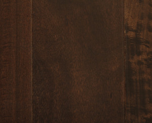 Huntington - 4 ¾ Acacia - Black Walnut - 22.05 sq.ft/ box