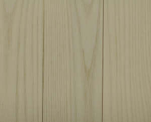 Designer - 3 ¼ Oak - White Wash - 22sq.ft./ box