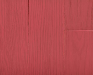 Designer - 3 ¼ Oak - Pink Paradise - 22sq.ft./ box