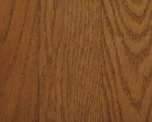 Bruce - 3 ¼ Red Oak - Gunstock - 22 sq.ft. /box