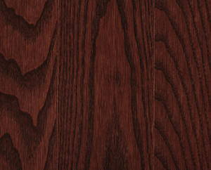 Providence - 3 ¼ Ash - Merlot - 20sq.ft/box