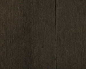 Uptown - 3 ¼ Maple - Caraway - 20 sq.ft/ box