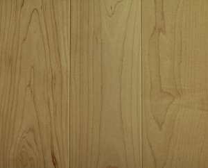 Uptown - 3 ¼ Maple - Natural - 20 sq.ft/ box