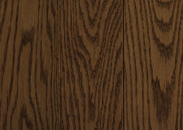 Summit 2 - 3 ¼ Red Oak - Praline - 20 sq.ft /box