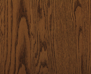 Summit 2 - 3 ¼ Red Oak - Gunstock - 20 sq.ft /box