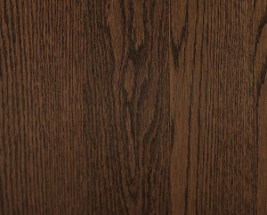 Summit 2 - 3 ¼ Red Oak - Coffee - 20 sq.ft /box