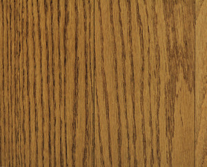 Sher-Lock - 4 ¾ Oak Engineered - Prairie - 24.8 sq.ft /box