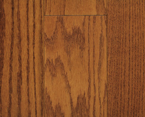 Sher-Lock - 4 ¾ Oak Engineered - Butterscotch - 24.8 sq.ft /box