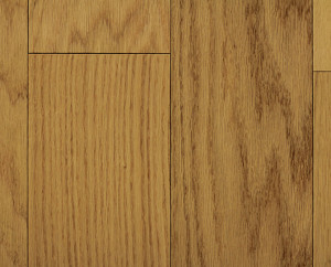Sher-Lock - 4 ¾ Oak Engineered - Glaze - 24.8 sq.ft /box
