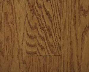 Sher-Lock - 4 ¾ Oak Engineered - Honey - 24.8 sq.ft /box