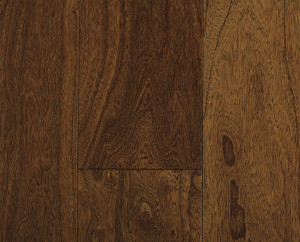 Everest - 4 ¾ Maple Engineered - Barley - 24.8 sq.ft /box