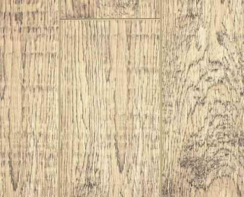 Continental - 8mm Laminate - Rich Earth - 26.16 sq.ft/ box