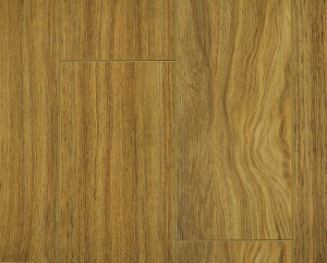Continental - 8mm Laminate - Desert Sand - 26.16 sq.ft/ box