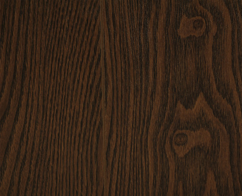 Elegance - 12mm Laminate - French Oak - 17.26 sq.ft /box