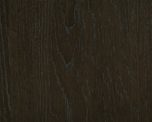 Elegance - 12mm Laminate - Noir - 17.26 sq.ft /box