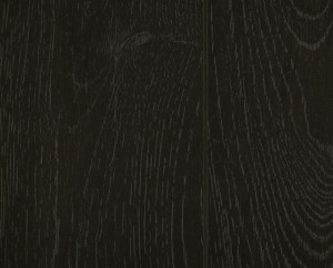 Elegance -  12mm Laminate - Cedar Bark - 17.26 sq.ft /box