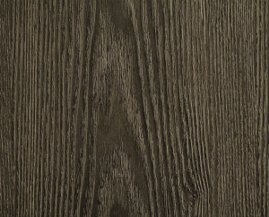 Traditions - 8mm Laminate - Shadow - 20.61 sq.ft /box