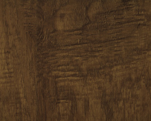 Traditions - 8mm Laminate - Ginger - 20.61 sq.ft /box