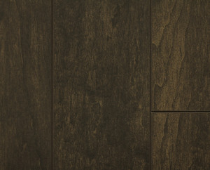Accer - 15mm Laminate - Onyx - 13.08 sq.ft /box