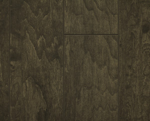Accer - 15mm Laminate - Titanium - 13.08 sq.ft /box