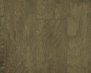 Accer - 15mm Laminate - Aspen - 13.08 sq.ft /box