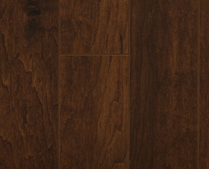 Accer - 15mm Laminate - Sumac - 13.08 sq.ft /box