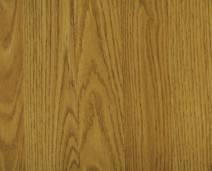Traditions - 8mm Laminate - Ontario Oak - 20.61 sq.ft /box