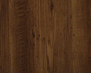 Traditions - 8mm Laminate - Autumn Oak - 20.61 sq.ft /box