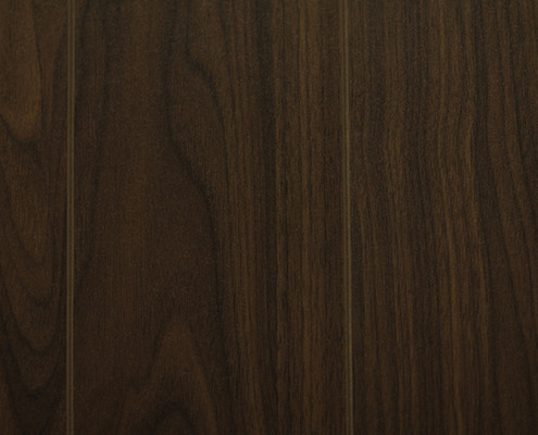 Classic - 12mm Laminate - Walnut - 19.81 sq.ft /box