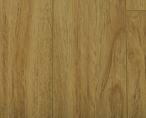 Classic - 12mm Laminate - Oak - 19.77 sq.ft /box