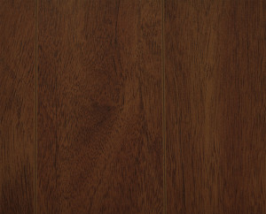 Classic - 12mm Laminate - Jatoba - 19.77 sq.ft /box