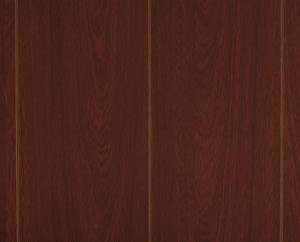 Classic - 12mm Laminate - Rosewood - 19.77 sq.ft /box