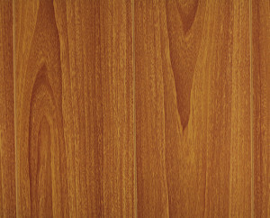 Classic - 12mm Laminate - August Cherry - 19.77 sq.ft /box